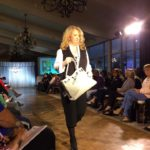 2018 Gun Rights Policy Conference – Concealed Carry Fashion Show