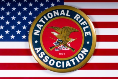 NRA (1)