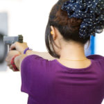 Women's Day at the Range: 11/2018
