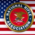 Private Instruction: Concealed Carry - NRA Personal Protection